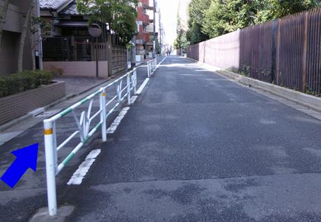 190310sendagaya-sendagaya04.JPG