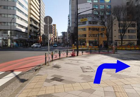 190310shinjuku3cyome-shinjuku05.JPG
