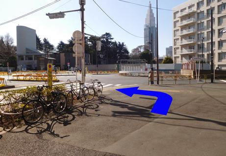 190310shinjuku3cyome-shinjuku06.JPG