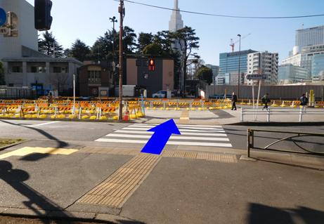 190310shinjuku3cyome-shinjuku08.JPG