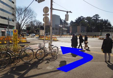 190310shinjuku3cyomeC6-shinjuku07.JPG
