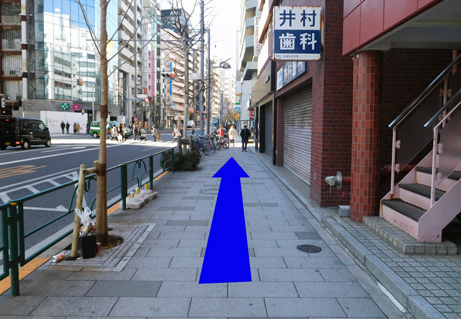 190310shinjukugyoenmae-okido03.JPG