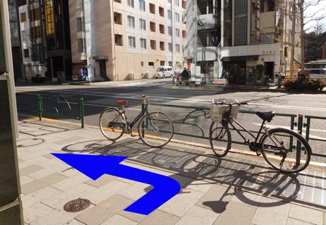 190310shinjukugyoenmae-okido09.JPG