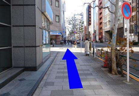 190310shinjukugyoenmae-okido10.JPG